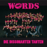 cover_words