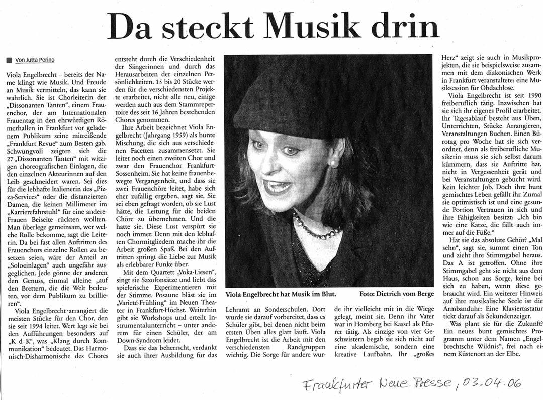 ffm_neuepresse_20060403