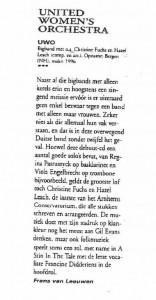 jazz_NU_09-1996