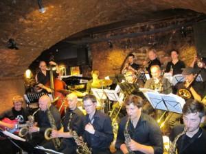 rhein-main-orchestra