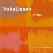 vokaliesen_smile